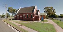 Rochester Presbyterian Church 00-12-2017 - Google Maps - google.com