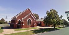 Rochester Presbyterian Church 00-03-2010 - Google Maps - google.com