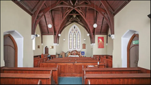 Rokewood Uniting Church - Former 14-05-2021 - realestate.com.au