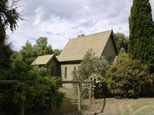 Romsey Methodist Church - Former 00-07-2016 - Chess Property Consultants - Romsey - realestate.com.au