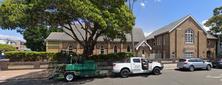 Rose Bay Uniting Church - Former 00-11-2019 - Google Maps - google.com.au