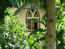 Rosebank Methodist Church - Former 00-11-2015 - Scott Harvey Real Estate - realestate.com.au