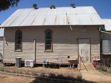 Rosebery Uniting Church - Former 07-02-2016 - John Conn, Templestowe, Victoria