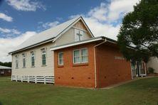 Rosevale Church of Christ