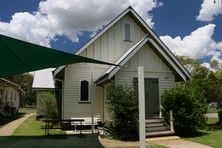 Rosewood Uniting Church