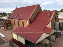 Rowe Street, Broken Hill Church - Former 04-01-2018 - Broken Hill First National - Broken Hill - realestate.com.au
