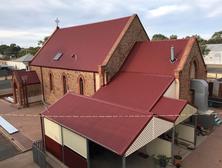 Rowe Street, Broken Hill Church - Former 04-01-2018 - Broken Hill First National - Broken Hill - realestate.com.au