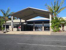 Royals Church Mareeba 09-08-2018 - John Conn, Templestowe, Victoria