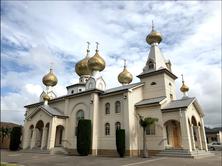 Russian Old Rite Orthodox Christian Church unknown date - cdn.australia247.info - See Note.