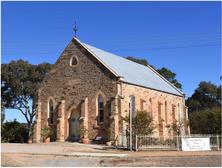 Rylstone Uniting Church