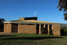 Sacred Heart Catholic Church