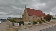 Sacred Heart Catholic Church 00-10-2014 - Google Maps - google.com