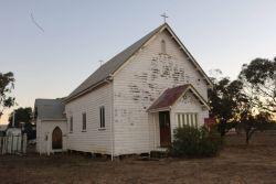 Sacred Heart Catholic Church 11-07-2014 - John Huth, Wilston, Brisbane