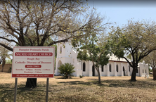 Sacred Heart Catholic Church 00-10-2017 - Nicolas Jaramillo - google.com.au