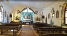 Sacred Heart Catholic Church 00-06-2019 - Margaret Sealey - google.com.au