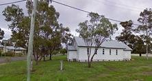 Sacred Heart Catholic Church 00-03-2010 - Google Maps - google.com.au/maps