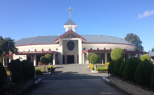 Sacred Heart Catholic Church 02-03-2017 - Church Website - surfersparadiseparish.com.au