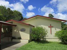 Sacred Heart Catholic Church 17-03-2016 - John Huth, Wilston, Brisbane