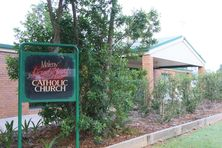 Sacred Heart Catholic Church 12-03-2016 - John Huth, Wilston, Brisbane
