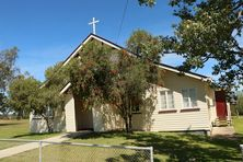 Sacred Heart Catholic Church 24-09-2016 - John Huth, Wilston, Brisbane