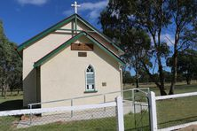 Sacred Heart Catholic Church 19-04-2017 - John Huth, Wilston, Brisbane