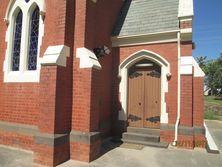 Sacred Heart Catholic Church 14-11-2017 - John Conn, Templestowe, Victoria