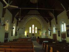Sacred Heart Catholic Church 19-04-2018 - John Conn, Templestowe, Victoria