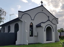 Sacred Heart Catholic Church - Former 00-04-2020 - A & A Realty - realestate.com.au