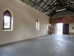Sacred Heart Catholic Church - Former 00-04-2015 - York Estate Agents