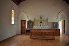 Sacred Heart Catholic Church - Former 22-12-2020 - F P Nevins & Co Real Estate - realestate.com.au