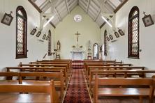 Sacred Heart Catholic Church - Former 00-06-2021 - Ray White Pittsworth - domain.com.au