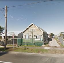 Salvation Army Corps - Milton - Former 00-05-2015 - Google Maps - google.com.au