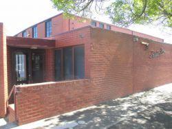 Salvation Army, Geelong Corps 02-10-2014 - John Conn, Templestowe, Victoria