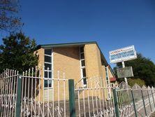 Samoan Independent Seventh-Day Adventist Church 15-09-2017 - John Huth, Wilston, Brisbane
