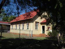 Samoan Independent Seventh-Day Adventist Church - Hall 15-09-2017 - John Huth, Wilston, Brisbane