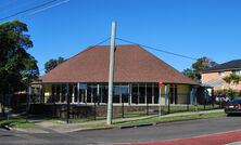 Samoan Uniting Church