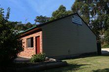 Sandy Beach Baptist Church 19-03-2020 - John Huth, Wilston, Brisbane
