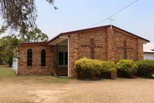 Sarina Uniting Church