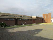 Scots Presbyterian Church 13-01-2018 - John Conn, Templestowe, Victoria