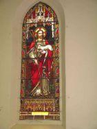 Scots Presbyterian Church - Former 23-06-2016 - John Conn, Templestowe, Victoria
