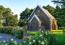 Scrub Hill Uniting Church - Former 26-02-2020 - realestate.com.au
