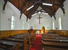 Scrub Hill Uniting Church - Former 18-11-2015 - realestate.com.au