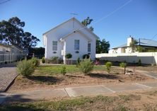 Sea Lake Lutheran Church - Former 00-04-2017 - realestate.com.au