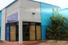Seacoast Church 14-01-2020 - John Huth, Wilston, Brisbane