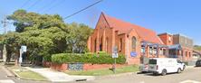Seaforth Baptist Church 00-09-2020 - Google Maps - google.com.au