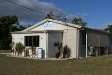 See Life Baptist Church 20-10-2018 - John Huth, Wilston, Brisbane
