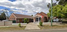 Sefton Uniting Church 00-10-2020 - Google Maps - google.com.au