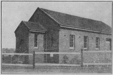 Sefton Uniting Church 00-00-1936 - See Note 1, p9