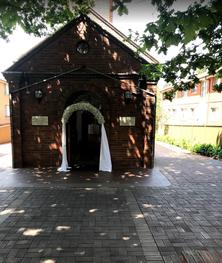 Serbian Orthodox Church of Saint Sava 00-10-2019 - Bojan Kovacevic - google.com
