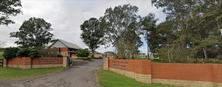 Seventh Day Adventist Reform Movement 00-09-2020 - Google Maps - google.com.au